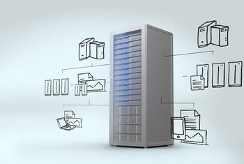 Hébergement & Services Cloud