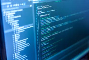 Développement & Web Services